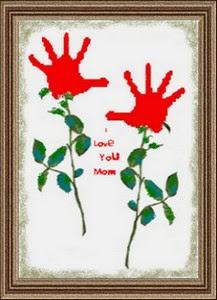 Top 10 Preschool Valentine Craft