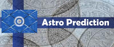 astrologers in Toronto