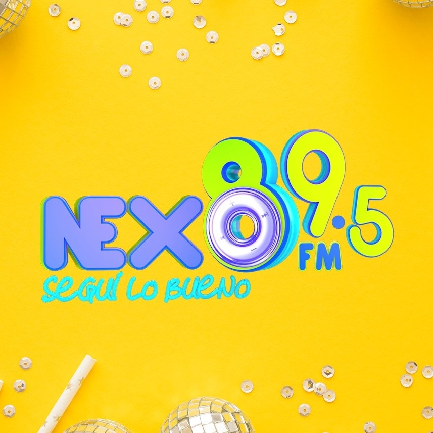 Radio Nexo 89.5 FM Nicaragua