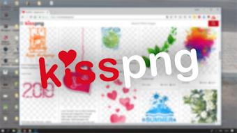 منصة  تحتوي على أكثر من 6 ملايين صورة بدون خلفية بصيغة PNG وبدقة عالية