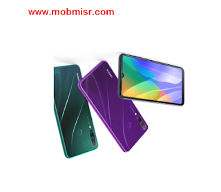 سعر هاتف Huawei Y5p 2021