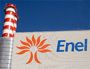 Dividendo Enel 2016 e data stacco cedola