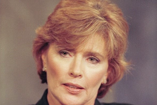 Kathleen Willey: Bill Clinton Alleged Sex Victims 'Could Fill The Entire Audience' At Presidential Debate