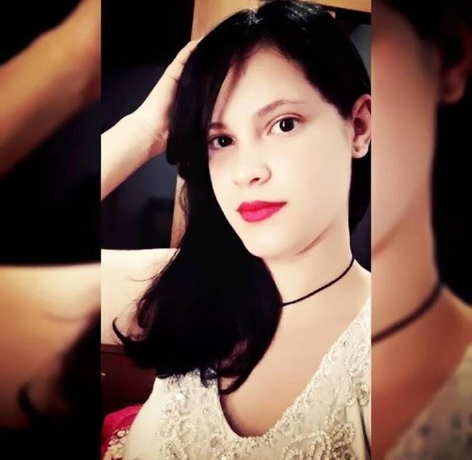 'Ela foi agredida semanas antes do crime e não continuou com a denúncia', diz família de brasileira morta em Portugal