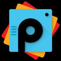 picsart fotoğraf stüdyosu premium apk indir
