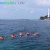 1 D Pantai Utara Belitung