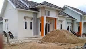 Cara menghitung rab ini bisa Anda terapkan untuk semua type rumah minimalis 21/36/45/54/60/70/90/120 dan yang lebih luas lagi, asal sesuai kriteria. Sebagai contoh kita akan menghitung anggaran membuat rumah minimalis type 36.