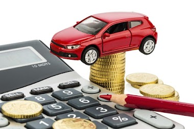 Vehicle Safety - Tips for Buying the Best Vehicle Safety