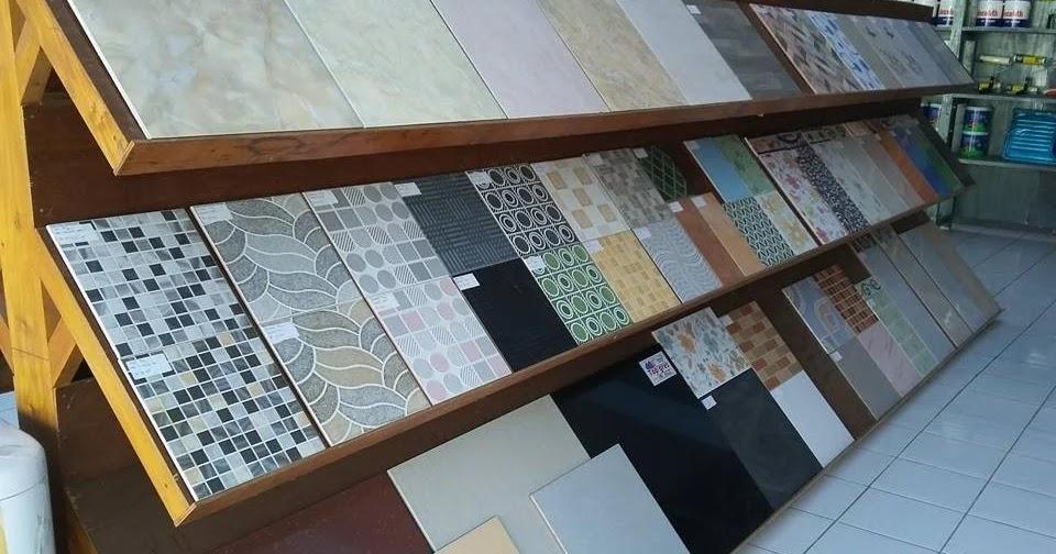 Sự khác biệt về ưu điểm và nhược điểm của sàn gốm và