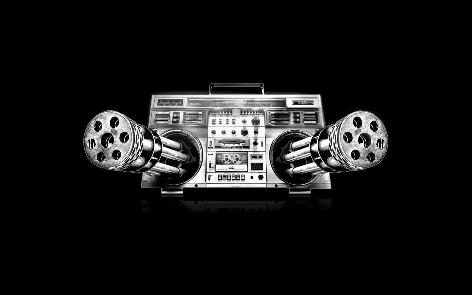 music - photo #40