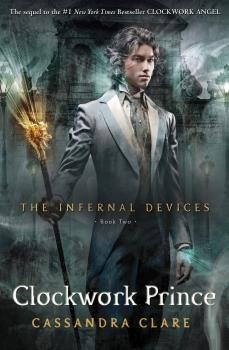 http://www.livraddict.com/biblio/book.php?id=49240