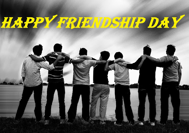 happy friendship day best wishes images, friendship day images for whatsapp, friendship day images for whatsapp dp, friendship day images messages, friendship day images for love, creative friendship day images, friendship day images quotes, friendship image, friendship day image 2019, friendship day images greetings, creative friendship day images, friendship day images for love, friendship images with messages, images of friendship love, happy friendship day images pictures
