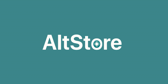 How to Download and Install IPA on your iDevice with AltStore