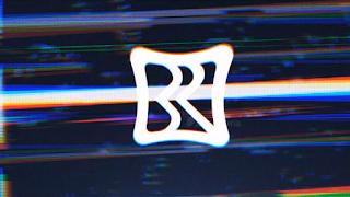 Bumper Glitch BRI