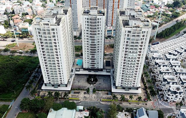 benh- vien-phuc-an-khang-thai-binh-plaza