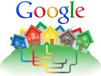 Kenapa Harus Google