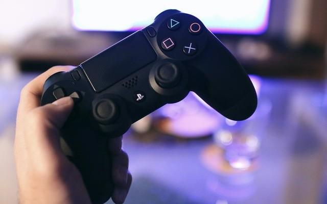 كيفية توصيل وحدة تحكم PS4 بجهاز كمبيوتر ويندوز 10