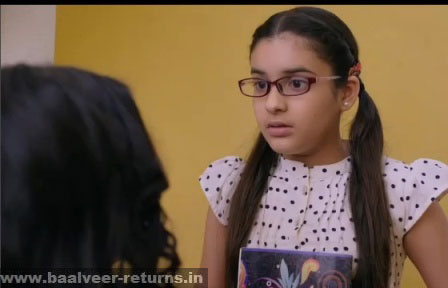 BAALVEER RETURNS DOWNLOAD,BAAL VEER RETURNS EPISODE 119