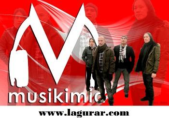 http://www.lagurar.com/2018/03/download-lagu-padi-full-album-mp3-mp4-terbaik-terpopuler-lengkap.html?m=0