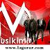 Download Kumpulan Lagu Musikimia Full Album Mp3 Terpopuler Terbaik dan Terhits Lengkap Rar | Lagurar
