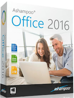 ashampoo-office-2016737-multilingual-full-crack