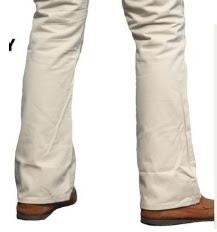 jenis Celana pria kekinian_cut bray