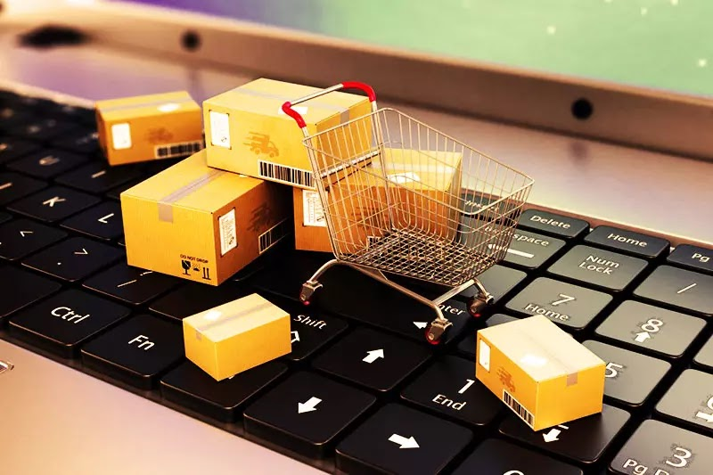 التسوق التسوق عبر الإنترنت التسوق الالكتروني تسوق عن بعد أفضل موقع للتسوق التسوق عن بعد مواقع تسوق عبر الإنترنت فوائد التسوق عبر الإنترنت إيجابيات التسوق عبر الإنترنت