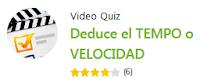 https://es.educaplay.com/recursos-educativos/5494130-deduce_el_tempo_o_velocidad.html