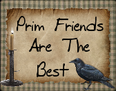 Prim Friends are the best