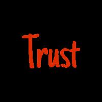 Love Trust alagquotes