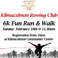 https://sites.google.com/site/runninginireland/kilmacsimon-rowing-club-6km-fun-run---sun-16th-feb-2020