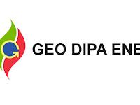Lowongan Kerja PT Geo Dipa Energi (Persero) - Penerimaan Pegawai Juli 2020
