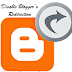 How to Disable Blogger Redirection to Local Domains? || make your blog open olny in .com ||