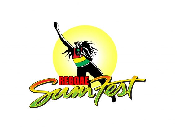 Sweet Reggae (Mixing By Dj Kuluti Mc)