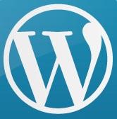 Keuntungan Menggunakan Wordpress