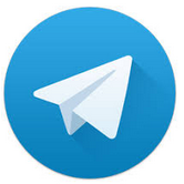 Telegram for Desktop 1.3.0 2018 Free Download