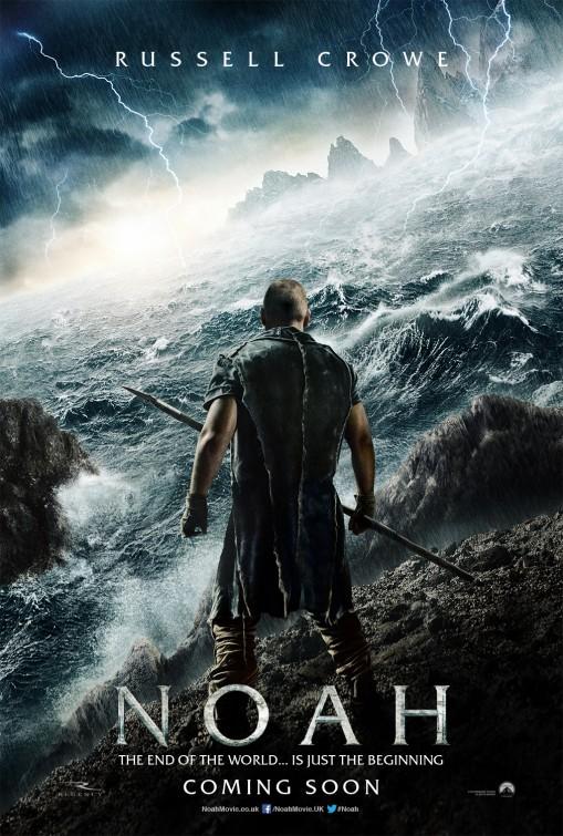 Noah 2014 Kurdi BluRay 1080p
