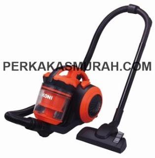 Vacuum-cleaner-LAKONI-CYCLONE-5-D-harga-terbaik-dealer-toko-perkakas-murah-terdekat-jakarta