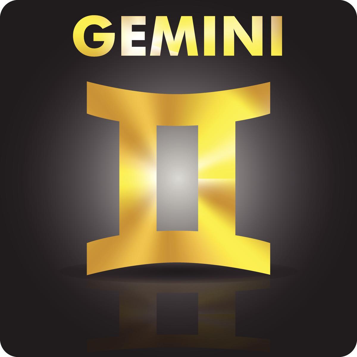 Fundamental Gemini Traits