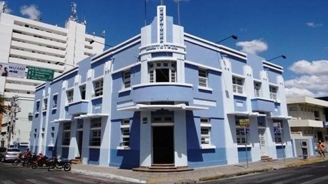 Prefeitura de Patos acata recomendação dos órgãos fiscalizadores e revoga decreto que liberava bares e restaurantes