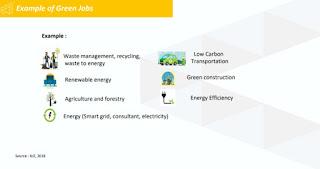 contoh-pekerjaan-green-jobs