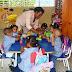 CON OBJECIÓN ASOCIACIÓN DOMINICANA DE PROFESORES EL MINISTERIO DE EDUCACIÓN INICIA ESTE MARTES CLASES SEMIPRESENCIALES