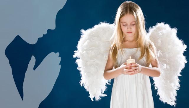 12 НОЯБРЯ ДЕНЬ МАТЕРИ. КАК ПРОСИТЬ АНГЕЛОВ, ЧТОБЫ С ДЕТЬМИ ВСЕ БЫЛО ХОРОШО?