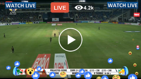 http://cricketwatchdogs.com/cricket-world-icc-u19-world-cup-play-offs-afghanistan-u19-pakistan-u19-live-score-video-stream-and-h2h-results/