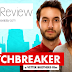 Movie Review : The Matchbreaker (2016)
