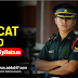 AFCAT 2020 Exam: Detailed Syllabus Subject-wise