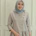 Yuk Simak Jenis Baju Atasan Wanita Yang Sedang Trendi