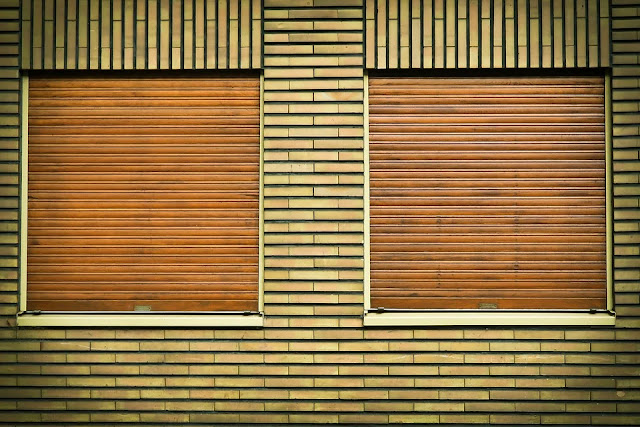 tapparelle-finestra