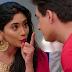 Big Twist : Kartik's special sargi for Naira Vedika left out in Yeh Rishta Kya Kehlata Hai