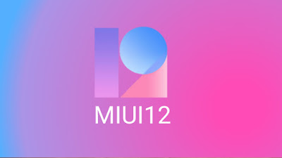 Xiaomi MIUI 12 has been confirmed to get a one-hand mode features plus full-screen gestures More ?